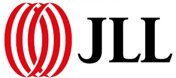/wp-content/themes/plumbing-bros/images/clients/client-14-jll